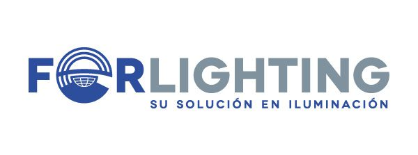 http://www.forlighting.com.mx/
